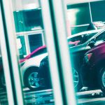 Can You Trust an Auto Dealership?