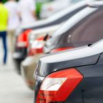 Making the Most Out of an Auto Sale Used Car